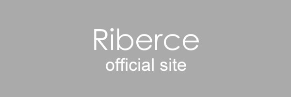 Riberce official site