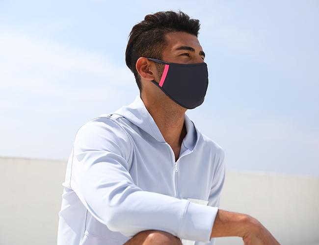 【2021年最新版】暑い季節を楽しもう!紫外線対策に◎【UVカット】サマーファッション特集!!