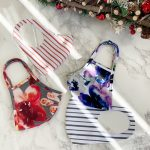 クリスマスプレゼントに最適!マスク特集!!WEB限定スペシャルデザインにも注目♡