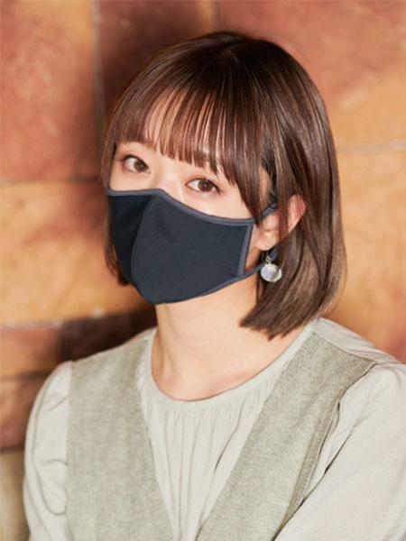 【ミクチャイベント】PEAK&PINEマスク公式アンバサダーをピックアップ!