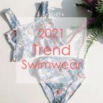 【2021年】レディース水着の種類をトレンドからベーシックまで一挙ご紹介!