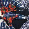 『ぷっ』すま(テレビ朝日) 8/25放映!「女芸人が水着に着替えたら」水着ご紹介!